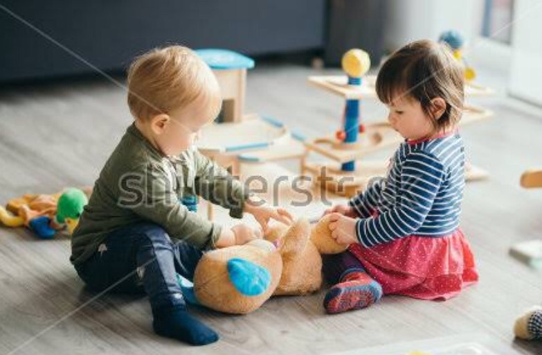 why choose montessori preschool why choose a montessori education for your child the 121